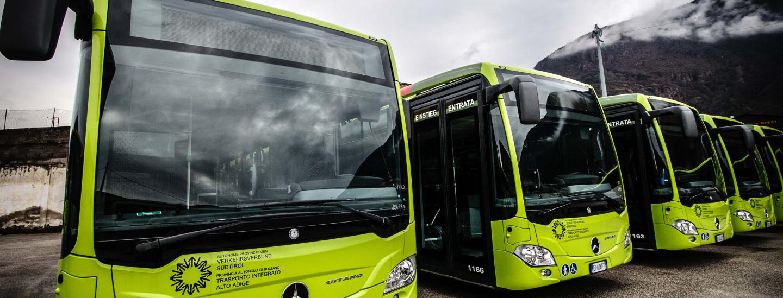 Sad, autobus, autisti
