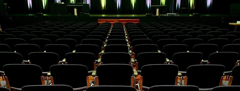Grüner Bundeskongress 4. Jänner 2020