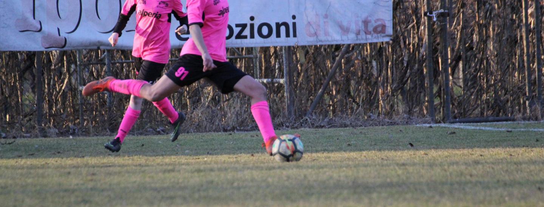 AFC Unterland Damen