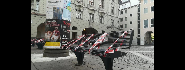 Bank Bozen