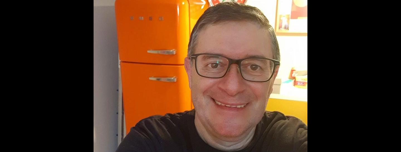 Bosatra, Maurizio