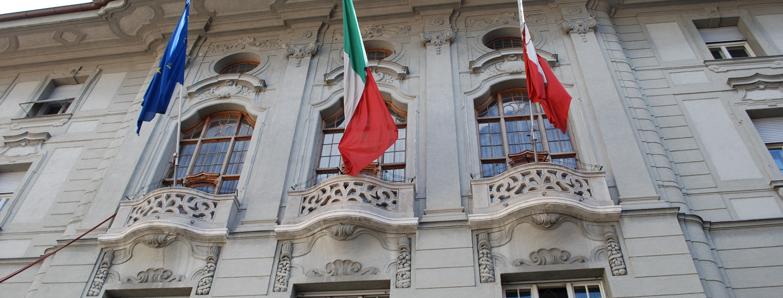 Comune Bolzano