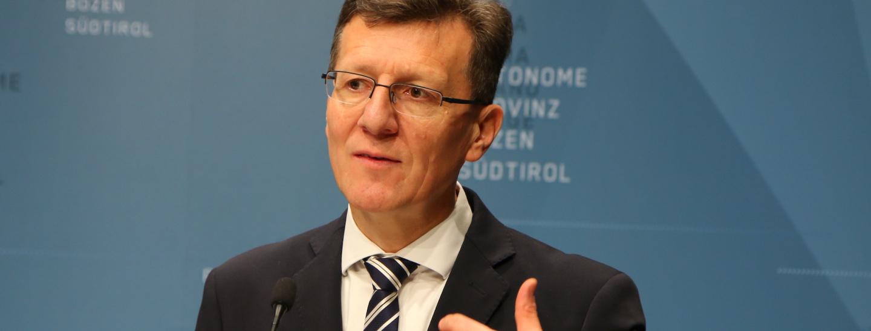Peter Höllrigl