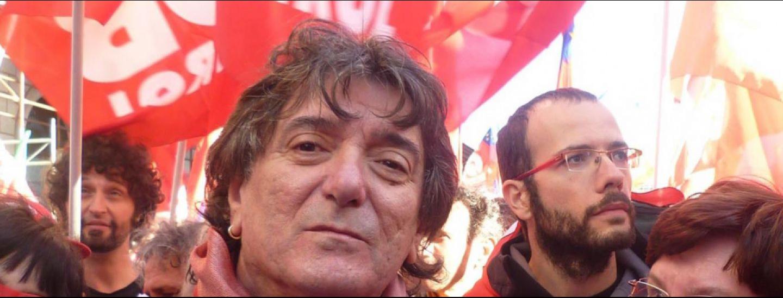 Agostino Accarrino