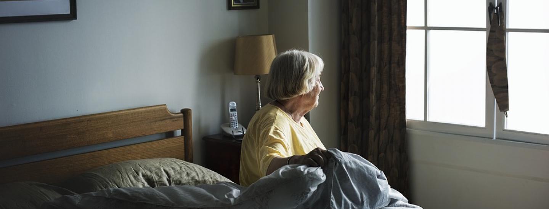 anziano anziani