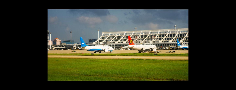 airport_xiamen_steven_agre_galleryweb-860x435.jpg