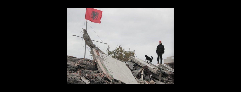 albania_26_novembre_2019.jpg
