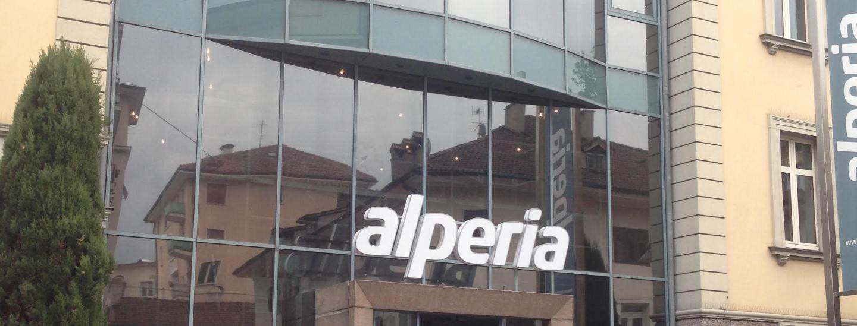 Alperia