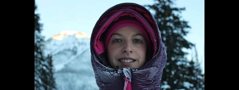 Angelika Rainer