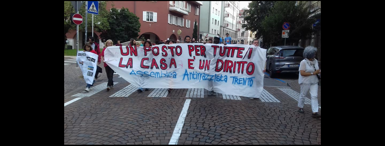 assemblea_antirazzista_trento