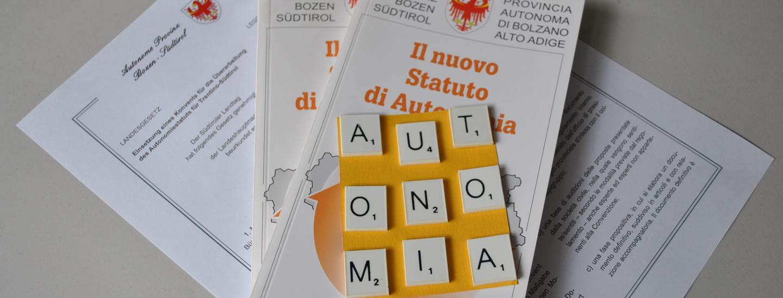 autonomia_convention.jpg