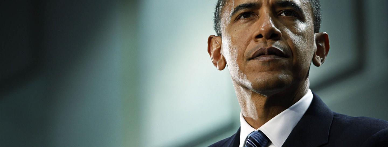 barack-obama-computer-wallpaper.jpg