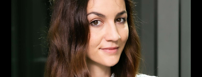 Barbara Plagg - Close