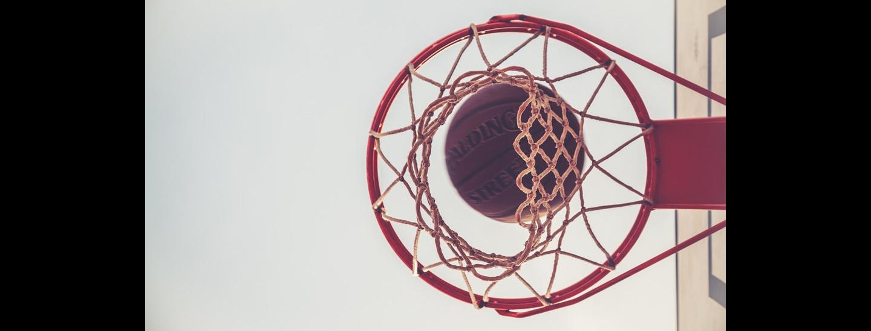 basket, canestro