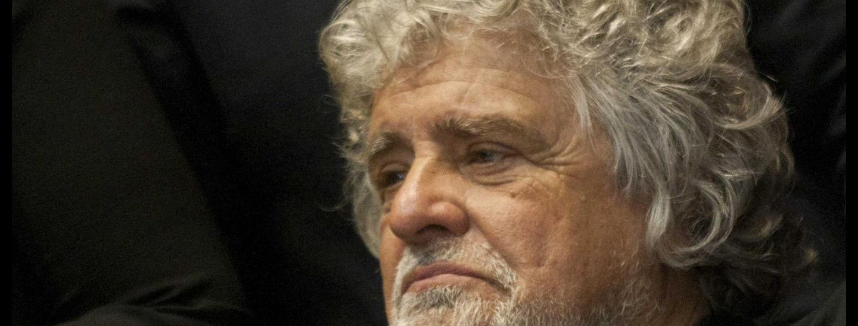 Beppe Grillo.jpg