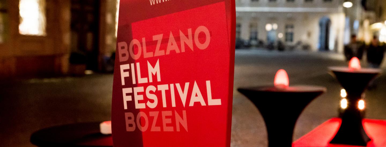 Bolzano Film Festival Bozen