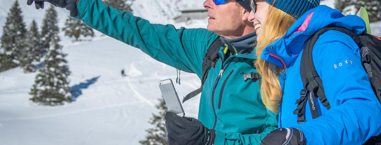 bild3_alpenvereinaktiv.com_winter_dav-silvanmetz.jpg
