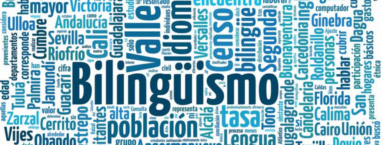 bilinguismo.jpg