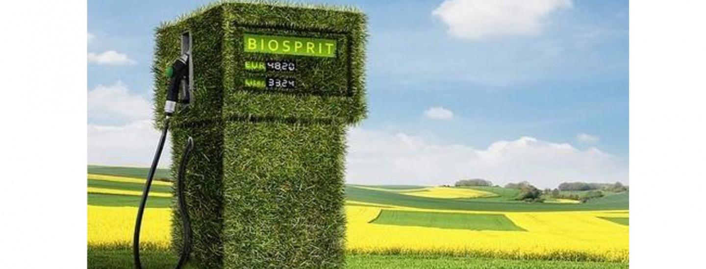 biosprit_1.jpg