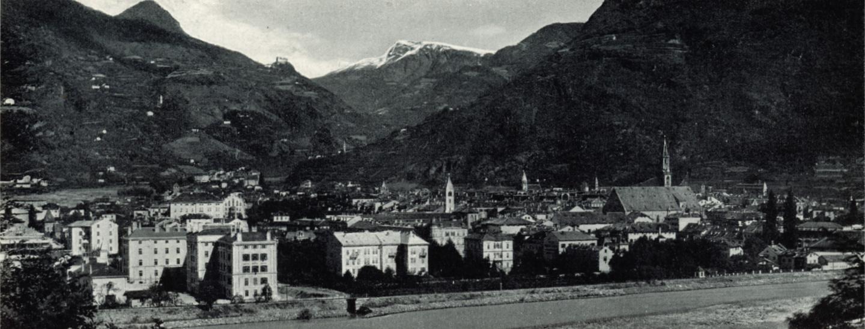 bozen_um_1898.jpg