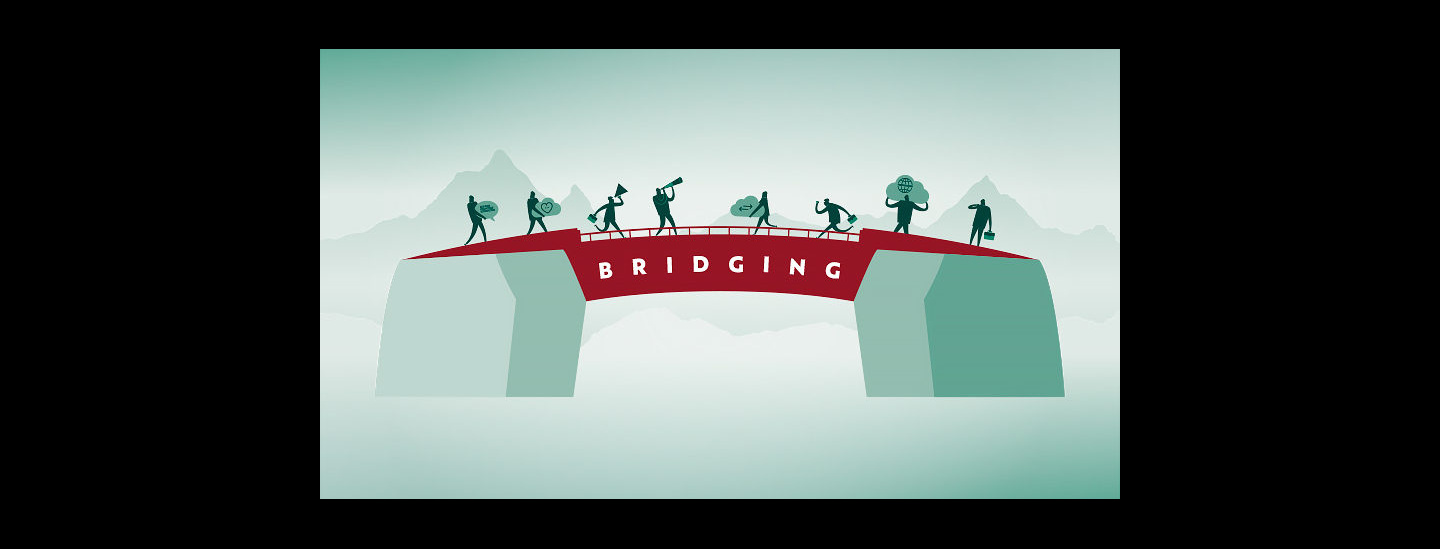 bridging-connecting-worlds-through-supervision-and-coaching-anse-summer-university-2019-italy-800x450.jpg
