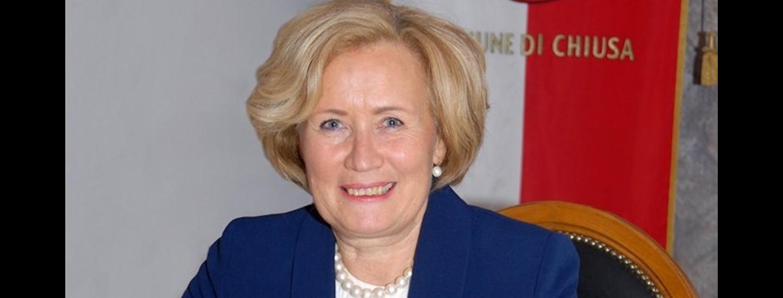Maria-Anna Gasser Fink
