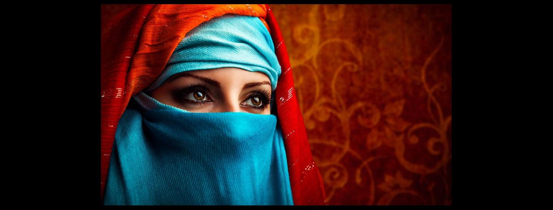 burqa111.jpg