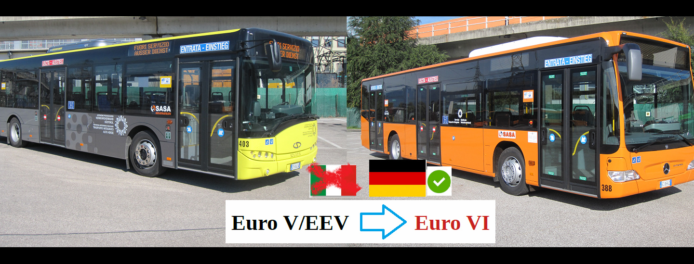 bus_a_gasolio_retrofit_da_eurov-eev_a_euro_vi.png