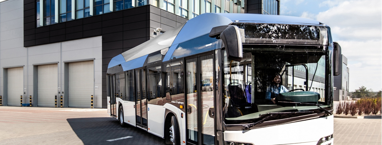 bus_idrogeno_h2_appalto_2018-2019.jpg