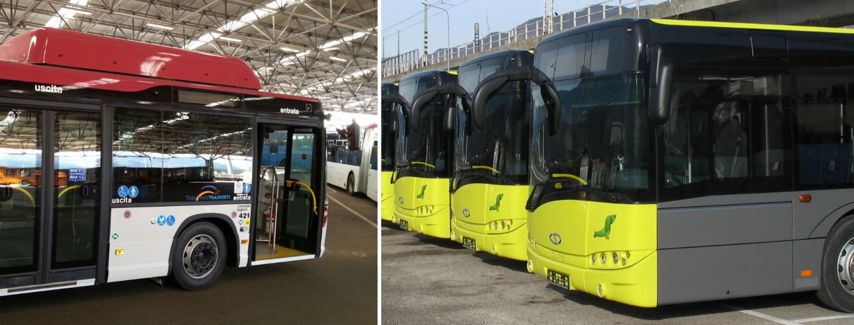 bus_metano_trentino_trasporti-bus_diesel_sasa.jpg