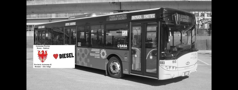bus_sasa_diesel.jpg