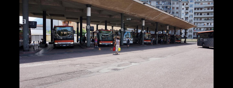 busbahnhof.jpg