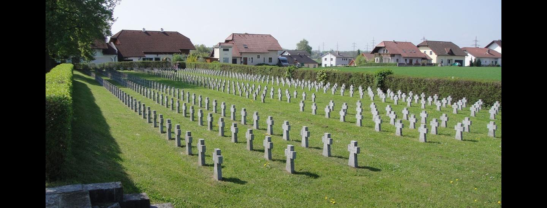 c.m.i._mauthausen.jpg