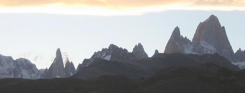 cerro_torre.jpg