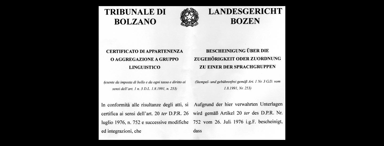 certificato_di_appartenenza_linguistica.jpg