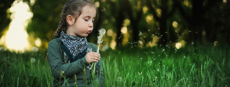 child-1347385_1920.jpg