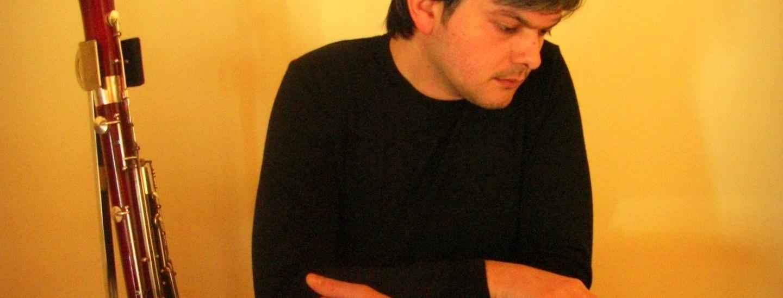 Igor Delaiti