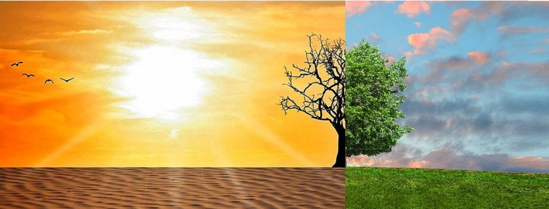 climate-change_salto_pixabay.png