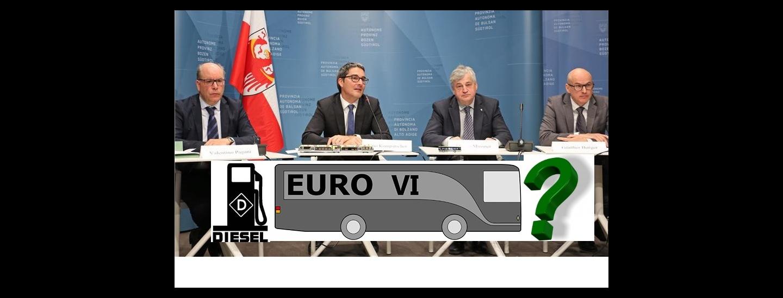 conferenza_stampa_pressekonferenz_provincia_landesregierung_03012017.jpg
