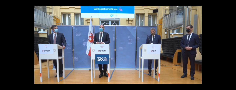 conferenza_stampa_alto_adige_mobilita_2030.png