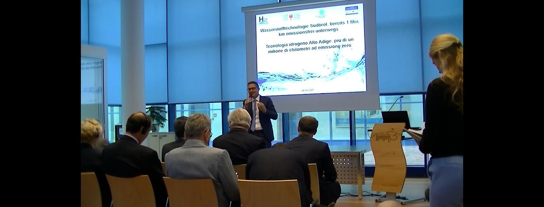 conferenza_stampa_idrogeno_18052017_kompastscher.jpg