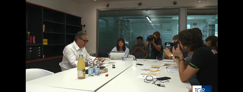 conferenza_stampa_sasa_12_giugno_2018_tgr.png