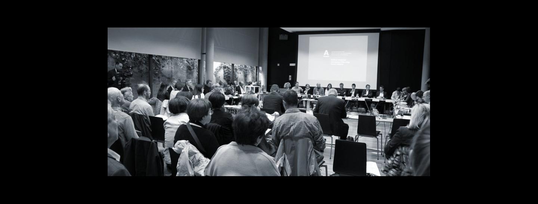 Convenzione sull'Autonomia