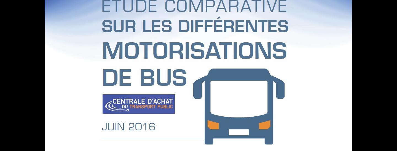 copertina-etude-sur-les-differentes-motorisations-de-bus-juin-2016.jpg