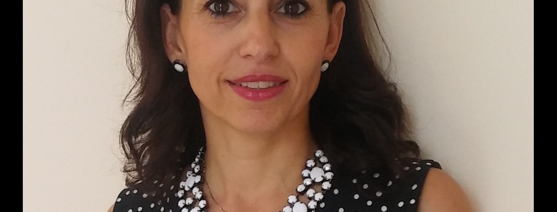 Monica Messina