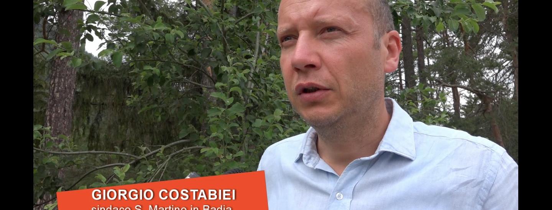 Giorgio Costabiei