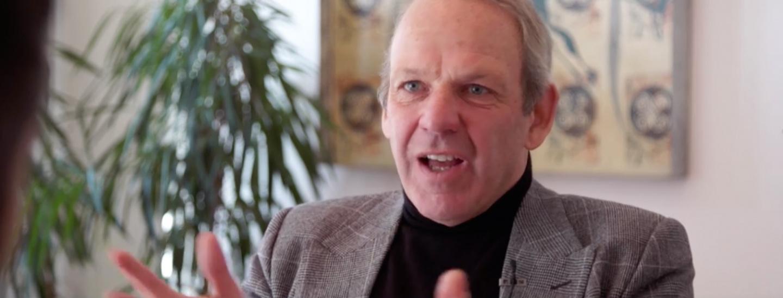 Karl Zeller