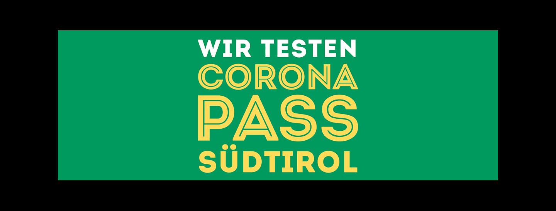 coronaPass