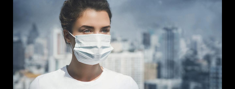 coronavirus-mundschutz