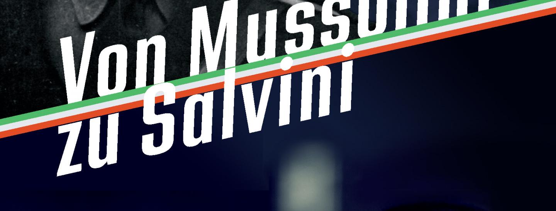 cover_mussolini.jpg